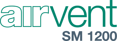 RVENT-SM1200
