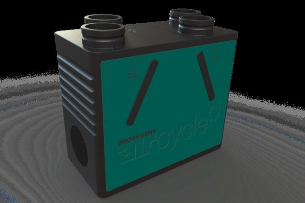 aircycle 1.2 Product Image