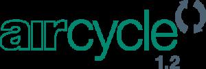 948-3 AIRCYCLE-1.2-Logo