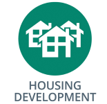 Housing | Development