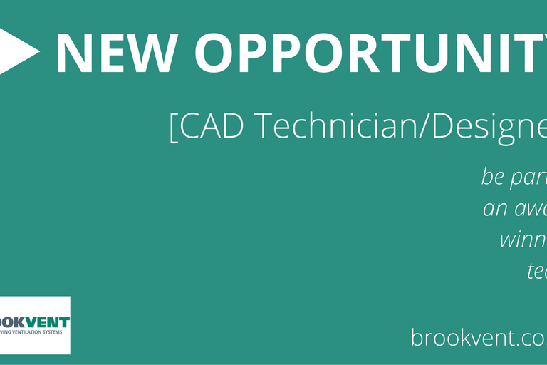 new-job-opportunity-at-brookvent-co-uk