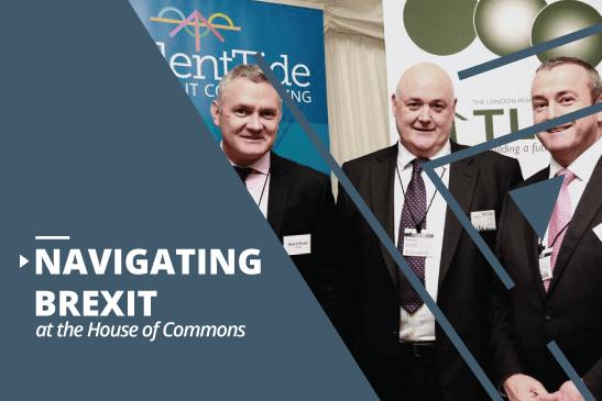 Navigating Brexit