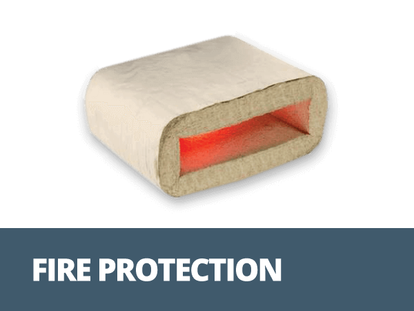 Fire Protection Category