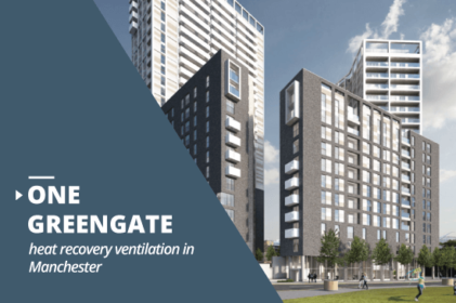 One Greengate
