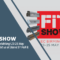 FIT Show
