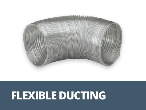 Flexible Ducting Category