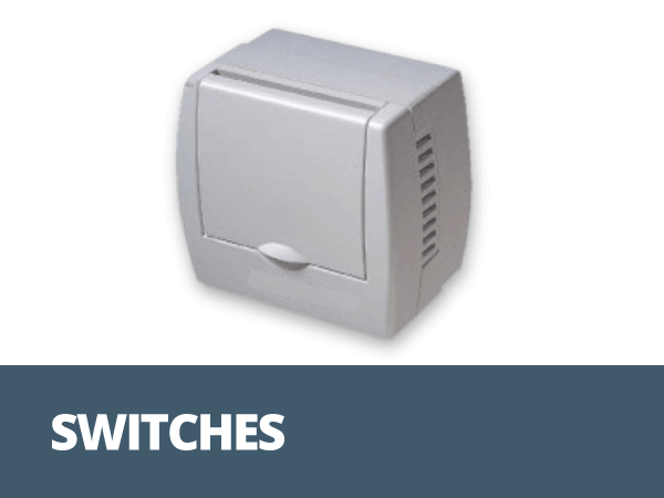 Switches Category