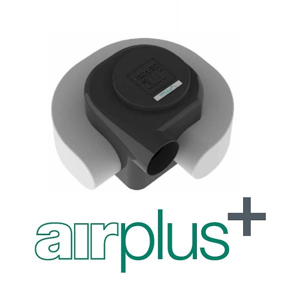 airplus 1.1 & 1.1E