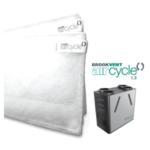 aircycle 1.3 filter set